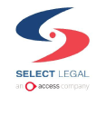 Select Legal Systems Limited logo