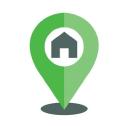 SelectMySpace.com logo