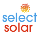 Select Solar Ltd logo