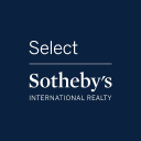 Select Sothebys Realty logo icon