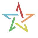 SelectStar Solutions on Elioplus