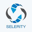 Selerity Company Logo