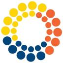 Self Help Fcu logo icon
