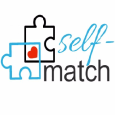 Self-Match Logo