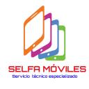 SELFA MOVILES, S.L. logo