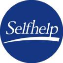 Selfhelp Community Services