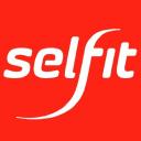 Selfitacademias.com