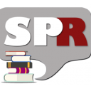 Publishing Review logo icon
