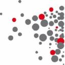 SELFRAG AG logo
