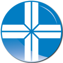 Self Regional Healthcare Company Logo