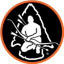 Self Reliance Outfitters logo icon