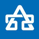 Self + Tucker Architects logo