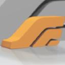 SELGRON INDUSTRIAL logo