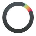 Selinko logo icon
