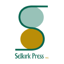 Selkirk Press Inc logo