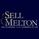 Sell & Melton, LLP logo