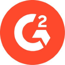 G2 Buyer Intent