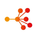Sellable logo
