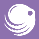 Sellbrite logo icon