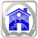 Sell By Swaps LLC logo