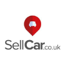 Read SellCar.co.uk Reviews