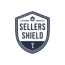 Sellers Shield LLC logo