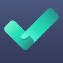 Sellf logo icon