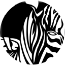 Sellingtozebras logo