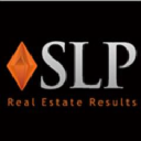 Sell Lease Property Pty Ltd logo