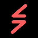 Sellos Sistemas logo