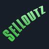 Selloutz.com logo