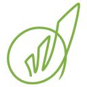 Sellry logo icon