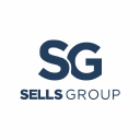 Sells Group logo