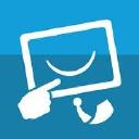 Sellsmart-Risorsa s.r.l. logo
