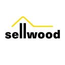 Sellwood Products Ltd logo