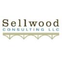 Sellwood Consulting LLC logo