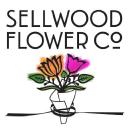 Sellwood Flower Company - Portland logo