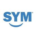 SellYourMac.com logo