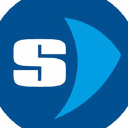 Selmach Ltd logo