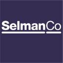 Selman & Company logo