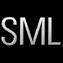 Selman Munson & Lerner P.C. logo
