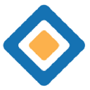 Seltenet logo