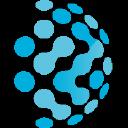 SELTECH logo