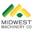 SEMA Equipment Inc. logo