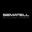 Künstliche Intelligenz Response Management logo