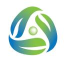 SEMbio logo