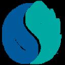 semcoenergygas.com logo icon