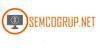 SEMCOGRUP.NET logo