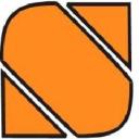 SEMCOR-Stl logo
