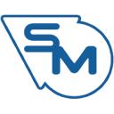Semco Southeastern Metals logo
